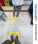 Singapore Apr2020 Social Safe...