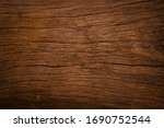 Old Wooden Texture Background...