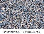 Gravel  Pebble Texture...