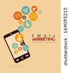 advertisement,advertising,business,cart,circles,commerce,communication,concept,conceptual,connection,contacts,creative,creativity,design,digital