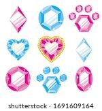 Diamonds Jewels  Gems And ...