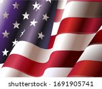 4th July   Independence Day Of...