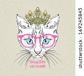 animal,art,baby,beautiful,card,cartoon,cat,child,cool,creative,crown,cute,design,diamond,drawing