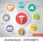 adhesivo,sangre,mama,caduceo,lista de comprobación,química,podólogo,podología,colorido,ha,inyección,medic,medicina,enfermera,mortero