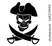 and,art,background,bad,bandana,black,bone,captain,cartoon,character,clip,criminal,cross,crossbones,drawing