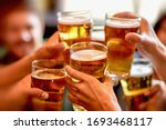 Leisure  Drinks  Celebration ...