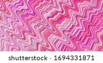light pink vector pattern with...