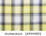 Material Into Yellow Grid  A...