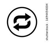 black round reload glyphs 2...