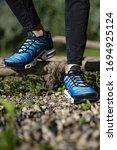 pavia  italy   may 21  2019 ... | Shutterstock . vector #1694925124