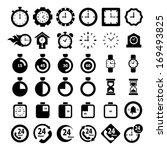 24,alarm,analog,arrow,black,business,circle,classic,clock,collection,concept,customer,day,deadline,decoration