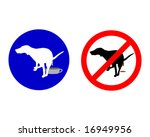 autorisés,peut,commande,chien,benne basculante,favorisée,interdit,allemand,chien de chasse,illustration,interdits,isolé,obéissance,animal de compagnie,pointeur
