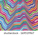 abstract background  | Shutterstock . vector #169519967
