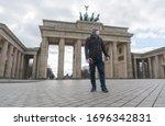 Berlin  Germany   March 31 ...