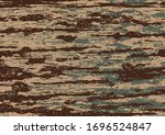 wood texture background. retro... | Shutterstock .eps vector #1696524847
