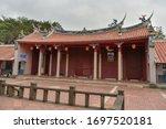 Hsinchu  Taiwan   March 31 ...