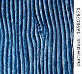 wood texture | Shutterstock . vector #169807871