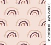 abstract seamless pattern....   Shutterstock .eps vector #1698905584