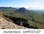 Eastern Free State South Africa