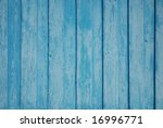 old painted wood   texture ... | Shutterstock . vector #16996771