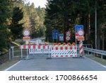 Sulzberg  vorarlberg  austria   ...