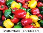 Srilanka Peper Capture From...