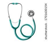 3d Realistic Vector Medical...