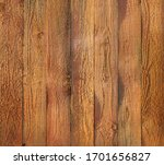 raw wooden surface timber...   Shutterstock . vector #1701656827