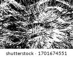 distressed background in black ...   Shutterstock .eps vector #1701674551