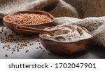 rural still life   the... | Shutterstock . vector #1702047901