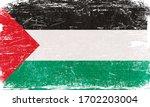 Palestine  Palestine Flag ...