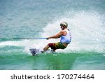 milan  italy   july 14  world... | Shutterstock . vector #170274464