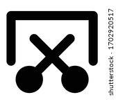 ui glyph icon screenshot symbol