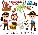 oğlan,kaptan,küçük resim,kostüm,profile,hunt,davet,çocuk,deniz kızı,korsan,denizci,gemi,kafatası,kılıç,hazine