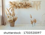 Eco Style Zone  Reed ...