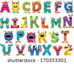 abc,alien,aliens,alphabet,art,background,cartoon,character,collection,cute,design,drawing,faces,font,fun