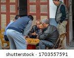 Guilin   China   November 24th...