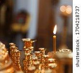 Orthodox Church. Christianity....