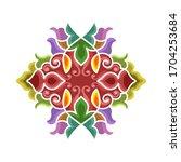 Kaleido Design For Special...
