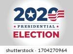 logo   symbol   icon design for ...   Shutterstock .eps vector #1704270964