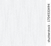 wavy dot stripes seamless...   Shutterstock .eps vector #1704533494