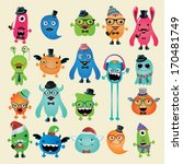 accessories,alien,angel,banner,beard,beast,birthday,body,book,bow,bright,cartoon,character,cheerful,child