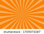 yellow orange sunshine colorful ...   Shutterstock .eps vector #1705073287