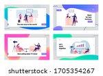characters registration in... | Shutterstock .eps vector #1705354267