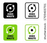 """zero waste"" principle  product ... 
