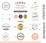 abstract logo,advertising,application,arrow,badge,banner,brand,branding,brochure,business,calligraphic,calligraphy,card,catalog,catalogue
