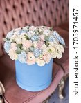 Bouquet Of Beautiful Mixed...