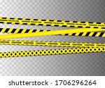 creative vector illustration of ... | Shutterstock .eps vector #1706296264