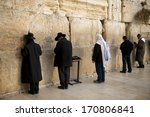 Jerusalem   December 30  2013   ...