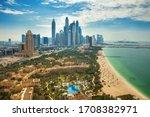 Amazing And Luxury Dubai Marin...